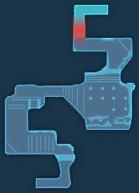 Perilous Ruins Map 2.png