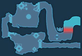Fomorian Base Map 1.png