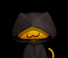 Strange Traveler (NPC).png