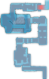 Ruins of Sanctity Map 8.png