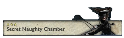 Secret Naughty Chamber Tab.png