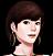 Aislinn (NPC Icon).png