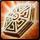 Premium Enchant Rune (Cash).png