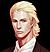 File:Brynn (NPC Icon).png