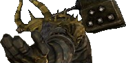 Shining Shakarr (Enemy).png