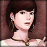Aislinn (Battle Icon).png