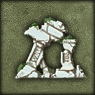 Ruins of Sanctity (Battle Icon).png
