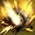 Active- Meteor Swarm.png