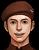 Ellis (NPC Icon).png