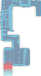 Ruins of Sanctity Map 11.png