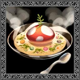 Mushroom Soup (Dialogue).png