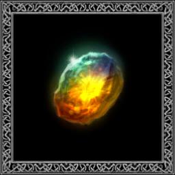 Raw Magic Stone (Dialogue).png