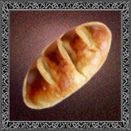 Nel's Bread.png