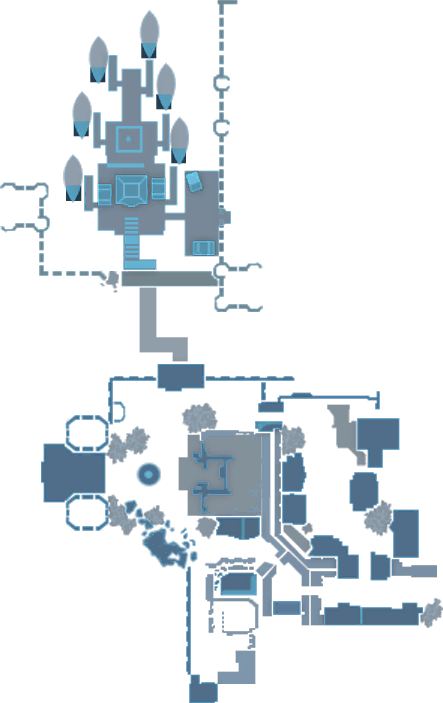 Rocheste (Map).png