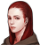 File:Ceara (NPC Icon).png
