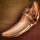 Gnoll Chieftain Fang.png