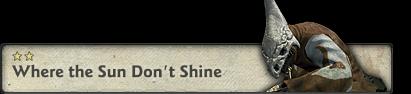 Where the Sun Don't Shine Tab.png