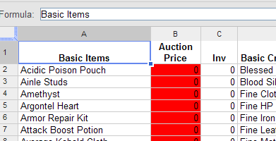 Craftcost auctionprices.PNG