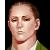 Idal (NPC Icon).png