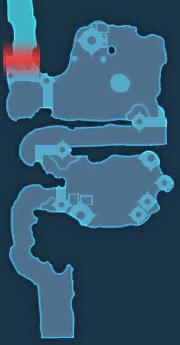 Fomorian Base Map 2.png