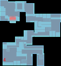 Ainle Map 7 Mining.png