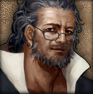 Macklin (Battle Icon).png