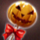 2012 Halloween Candy Pumpkin.png