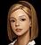 Emma (NPC Icon).png
