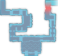 Ruins of Sanctity Map 9.png