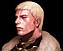 File:Riordan (NPC Icon).png