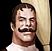 Brakis (NPC Icon).png