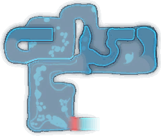 Hoarfrost Hollow Map 11.png