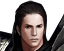 Keaghan (NPC Icon).png