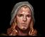 File:Enzo (NPC Icon).png
