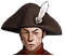 Finnec (NPC Icon).png