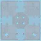 Albey Map 3.png