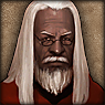 Jarlath (Battle Icon).png