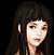 File:Seanna (NPC Icon).png
