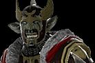 Commander Kakrish (Enemy).png