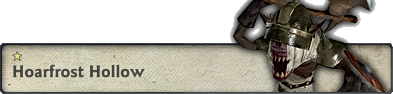 Hoarfrost Hollow Tab.png