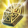 Enchant Rune (Cash).png