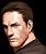 File:Aodhan (NPC Icon).png