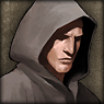 Nyle (Battle Icon).png