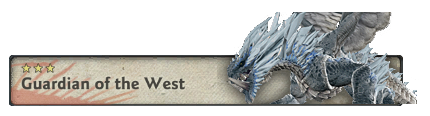Guardian of the West Tab.png