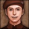 Ellis (Battle Icon).png