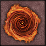 Unknown Area (Battle Icon).png