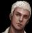 Muir Human (NPC Icon).png