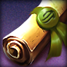 Scroll (Battle Icon).png