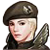 File:Gwynn (NPC Icon).png