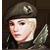 Gwynn (NPC Icon).png